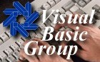 Visualbasic Group